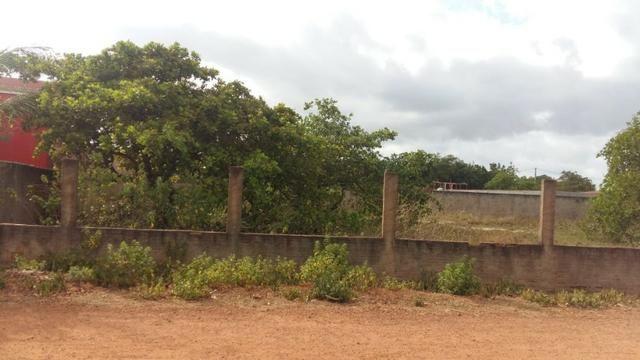 Terreno excelente em localização privilegiada - 1.515 M² - Foto 3