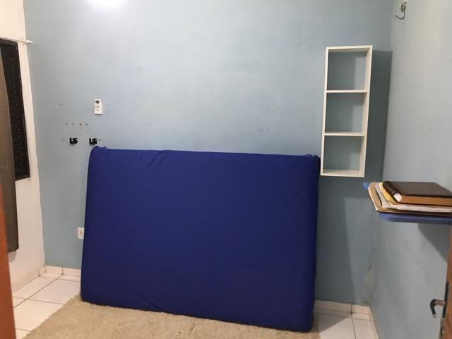 Vendo apartamento (leia a descrição tem a maioria das respostas) - Foto 9