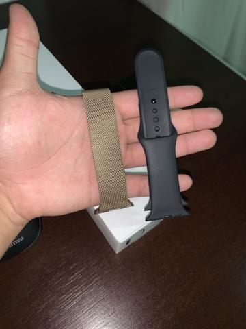 Apple Watch serie 3 42mm - Foto 3