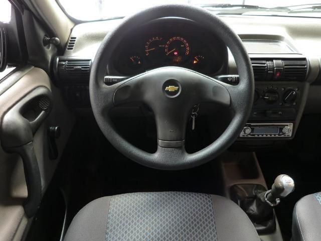 Chevrolet Classic LS Flex 1.0 - Foto 13