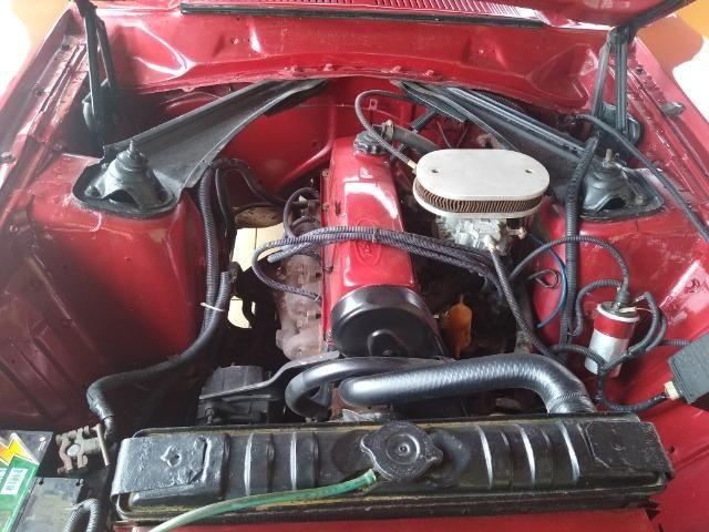 Maverick GT 1978 4cc - Foto 9