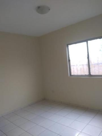 Apartamento para alugar com 1 dormitórios em Vila lucy, Goiânia cod:A000064 - Foto 5