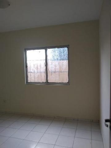 Apartamento para alugar com 1 dormitórios em Vila lucy, Goiânia cod:A000064 - Foto 12