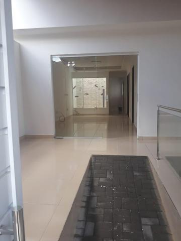 Casa nova em Caruaru - Foto 17