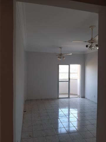 Apartamento Condomínio Vivendas do Bom Clima - Foto 2