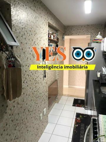 Apartamento 3/4 - Olhos D'água - Foto 16