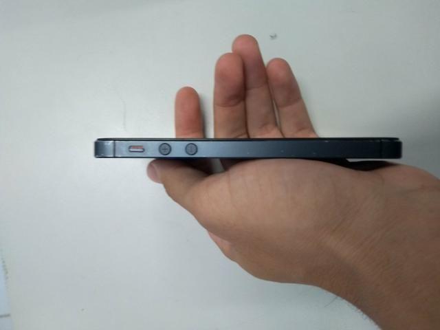 IPhone 5 - Foto 3