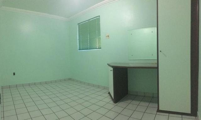 Casa Duplex na Iputinga, próximo à Av. Caxangá - Foto 8