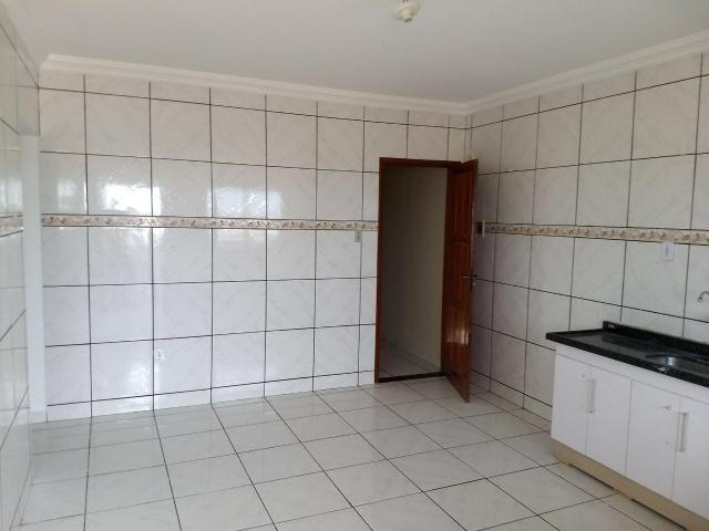 Venda Casa com Pontos Comerciais - Foto 8