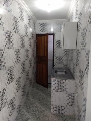 Alugo apartamento em Cruz das Almas- BA - Foto 3