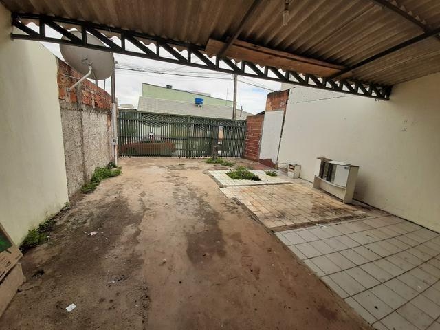Casa no Recanto das Emas, (Urgente) - Foto 9
