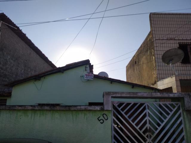 Casa joquei clube - Foto 7