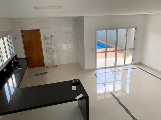 Condominio Aruã/Brisas - Mogi das Cruzes - Foto 11