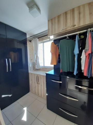 IA-3 suites .gabinete. 3 vagas.ihone 99121.8289 - Foto 5