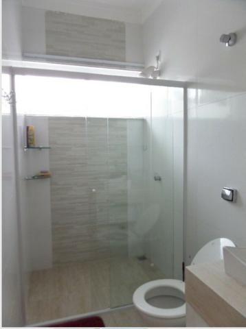 Casa 03 quartos sendo uma suite - Foto 4