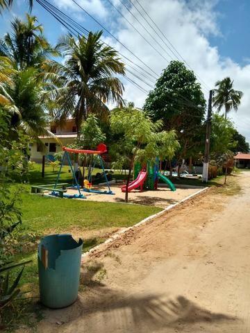 Casa em Peroba/ Maragogi Dr. Chico Beach hous - Foto 10