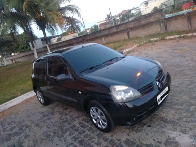Renault Clio 10/11