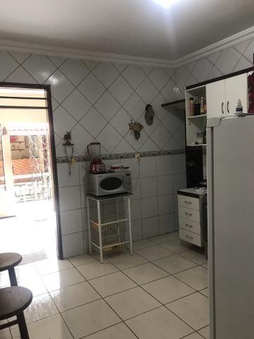 Casa plana em Messejana - Foto 8