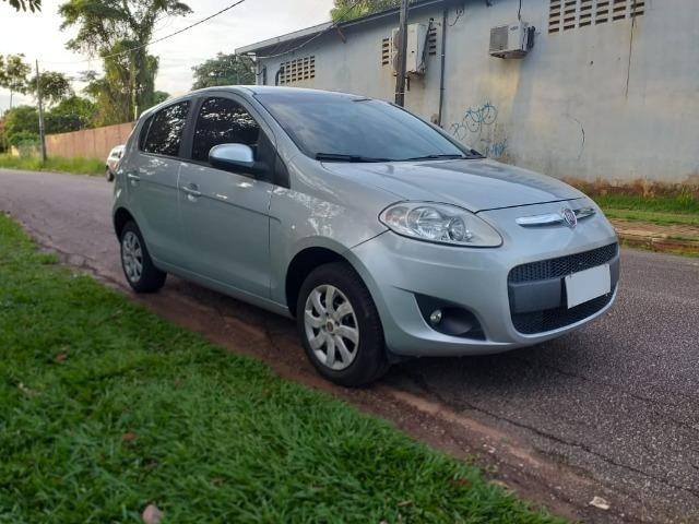 Vendo Fiat Palio 1.4 2013/2013 - Foto 3