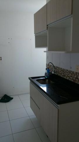 Lindo apartamento de 2/4 Vila Olimpia - Foto 5