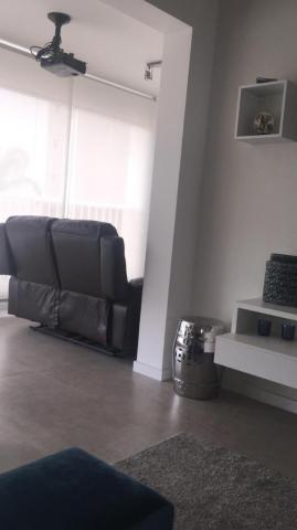 Apartamento com 3 dormitórios à venda, 156 m² por r$ 900.000,00 - jardim das indústrias -  - Foto 2