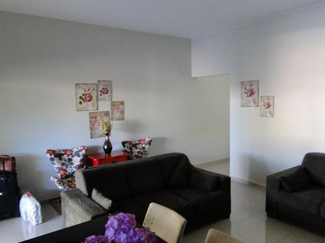 (Rui Imoveis) Casa Novo Horizonte - Foto 7