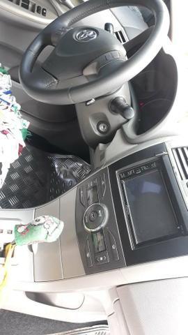 Carro de garagem - Foto 5