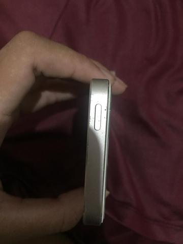 IPhone SE - Foto 6