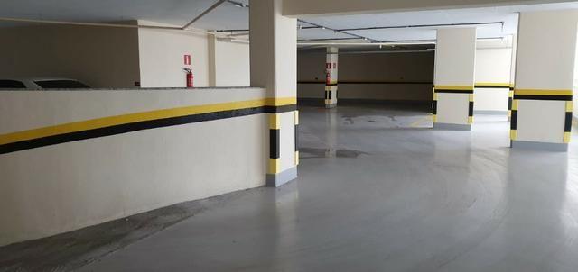 Apartamento em Ipatinga, 68,63 m², Elevador (19º) 3 quartos/suite. Valor 350 mil - Foto 8