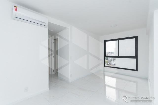 Apartamento para alugar com 2 dormitórios em , cod:I-023168 - Foto 2