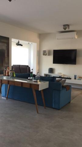 Apartamento com 3 dormitórios à venda, 156 m² por r$ 900.000,00 - jardim das indústrias -