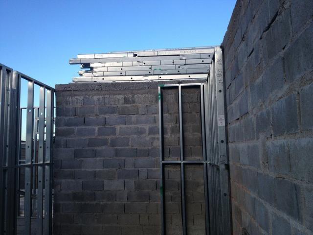 Vendas de materiais steel frame.gesso acartonado,placas cimenticia,etc