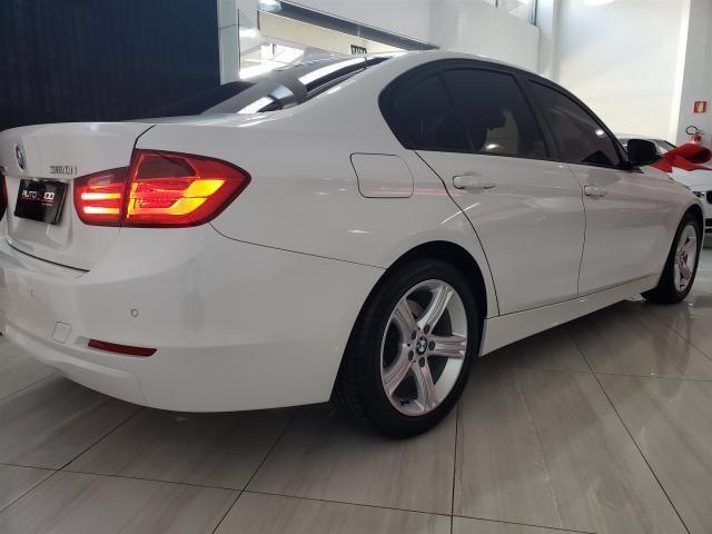 BMW 320I 2014/2015 2.0 GP 16V TURBO ACTIVE FLEX 4P AUTOMÁTICO - Foto 3