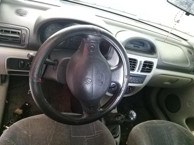 Renault Clio 2007!!! - Foto 3