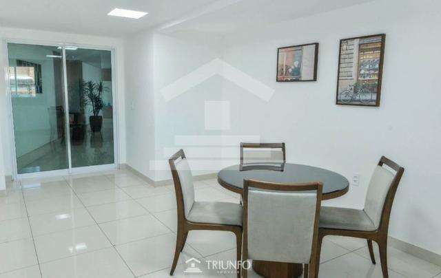 (JG) (TR 28.481),NOVO,Cobertura Duplex,153M²,3 Suites,Terraço,Lazer,Vista Mar - Foto 10