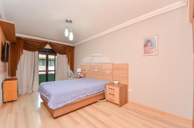 Casa à venda com 4 dormitórios em Xaxim, Curitiba cod:925042 - Foto 13