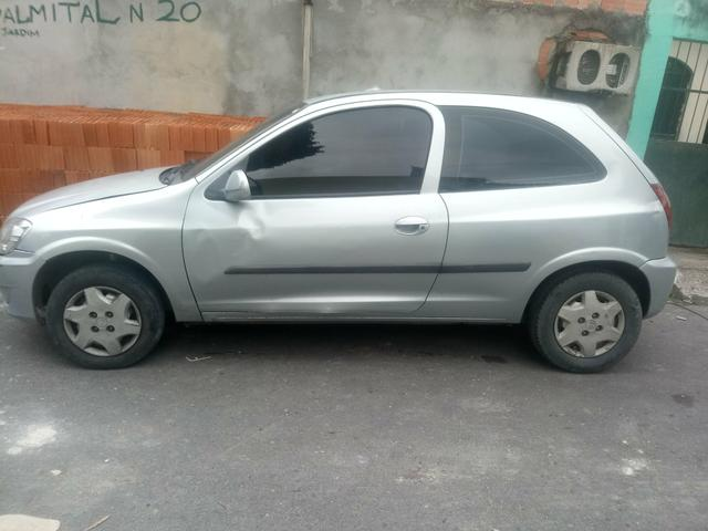 Vende - se carro celta 2006/07 what: *