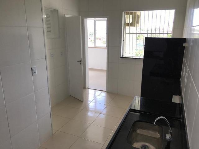 Oportunidade! Apartamento no Bairro de Fátima todo Reformado, Excelente Localização - Foto 5
