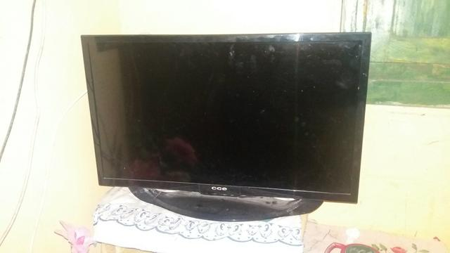 TV 32 cce - Foto 2