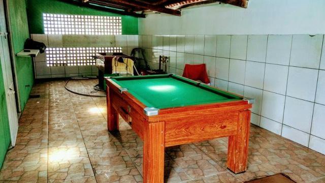 Casa na praia de Itamaracá - Tem interesse em permuta por casa em Gravatá/PE - REF.121 - Foto 14
