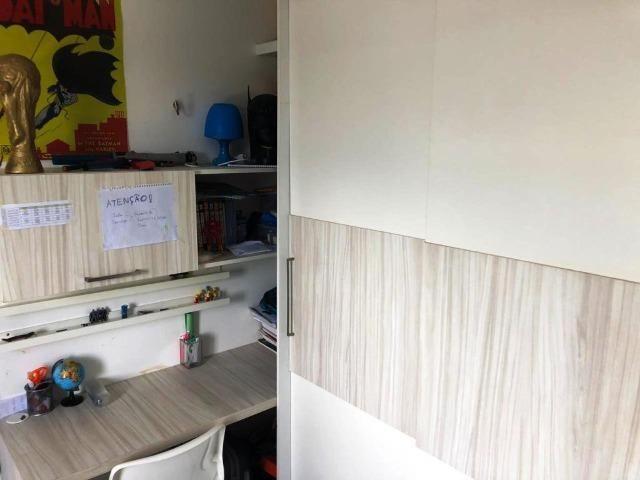 Apartamento no San Gabriel Messejana 65m, 3 quartos - Foto 12