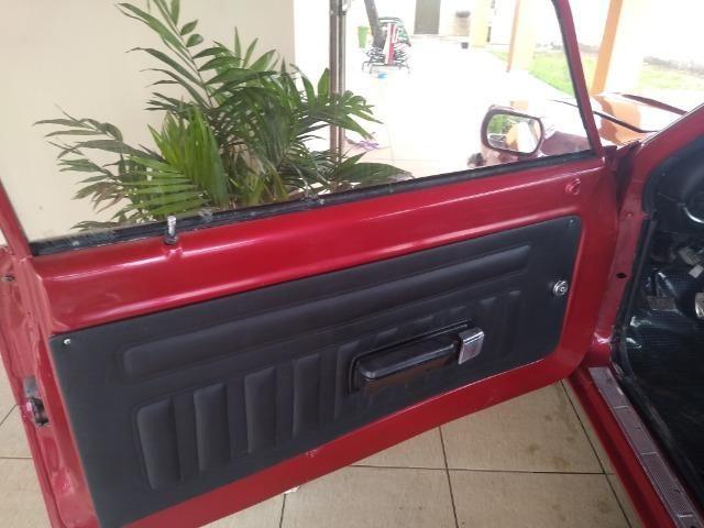 Maverick GT 1978 4cc - Foto 7