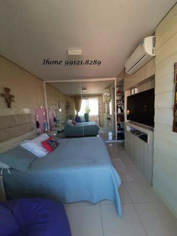 IA-3 suites .gabinete. 3 vagas.ihone 99121.8289