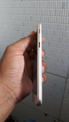 Samsung A520 32gb 3 ram - Foto 5