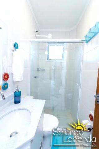 Apartamento à venda com 2 dormitórios em Pereque-açu, Ubatuba cod:2539 - Foto 16