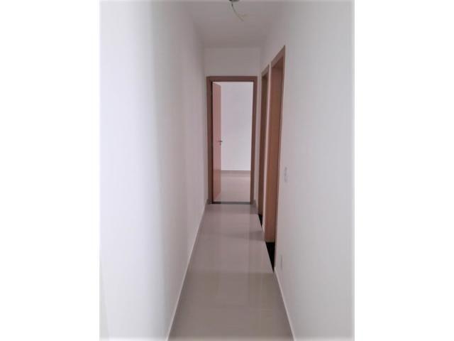 Apartamento para alugar com 2 dormitórios cod:7019 - Foto 4