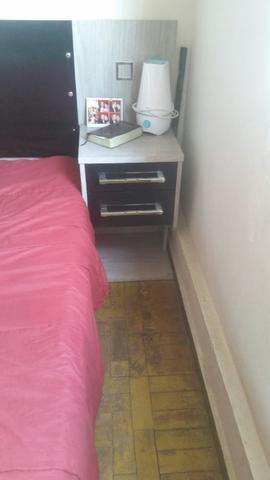Cama Box e Cabeceira - Foto 2