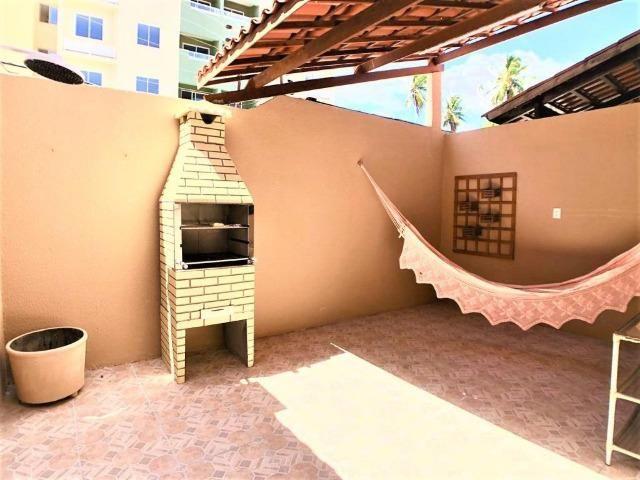 Casa em Cond na Lagoa Redonda - 103m² - 3 Suítes- 2 Vagas (CA0388) - Foto 15