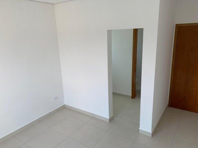 Condominio Aruã/Brisas - Mogi das Cruzes - Foto 18