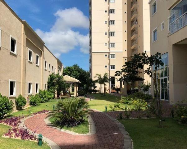 (RG) TR29241 - Apartamento a venda com 3 Quartos na Cidade dos Funcionários